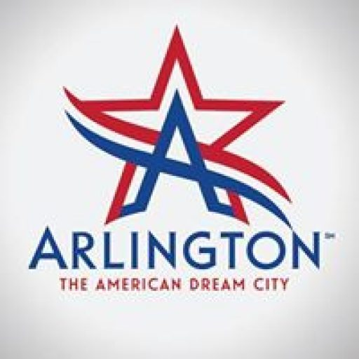 The Best of Arlington